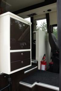 MB Milano Luxury van-1