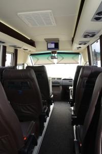 MB Milano Luxury van-2