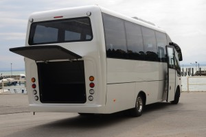 MB Milano Luxury van-3