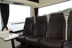 MB Milano Luxury van-6