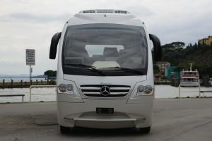 MB Milano Luxury van-7