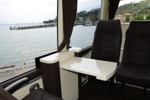MB Milano Luxury van-9
