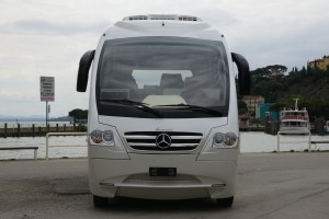 MB Milano Luxury van-7